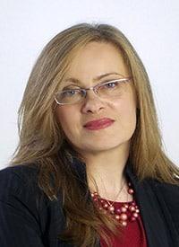 Dott.ssa Erika Debelli