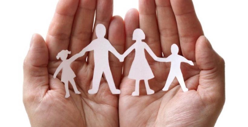mediazione familiare in seguito al divorzio