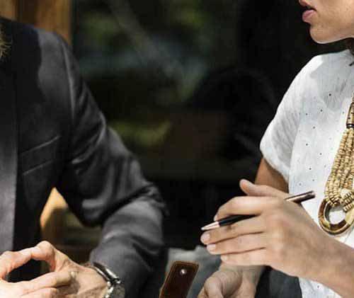 Psicologo Torino. Consulenza psicologica per la situazione familiare, i figli, il lavoro.