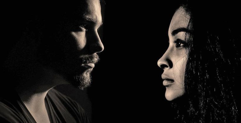 Problemi di coppia - Psicologia e psicoterapia Torino e Terapia di coppia