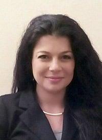 Dott.ssa Luisa Ortuso