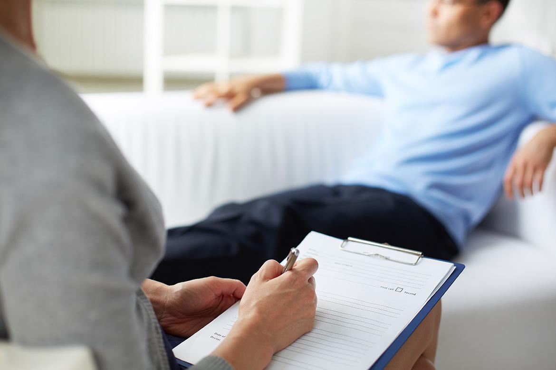 Prestazioni, interventi psicologici, psicoterapia, consulenza, sostegno psicologico, CPP, Centro di Psicologia e Psicoterapia, Torino, Massena