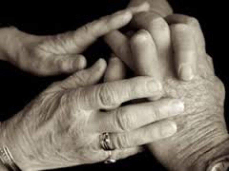 Disturbi psicologici anziano, Anziani, CPP, Centro di Psicologia e Psicoterapia, Torino, Massena