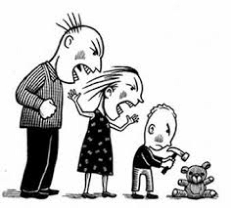 Famiglia, disturbi relazionali, Relazioni in famiglia, CPP, Centro di Psicologia e Psicoterapia, Torino, Massena