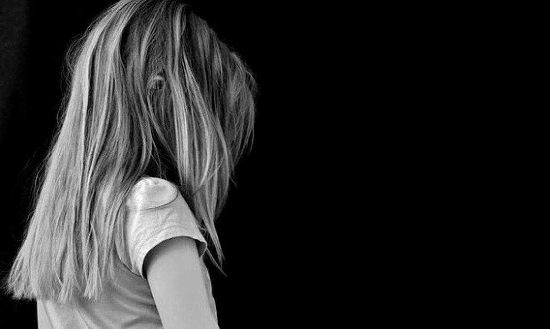Maltrattamento, abuso, bambini, CPP, Centro di Psicologia e Psicoterapia, Torino, Massena