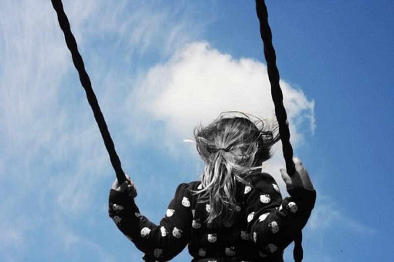 Disturbi ansia, ansia bambini, infanzia, CPP, Centro di Psicologia e Psicoterapia, Torino, Massena