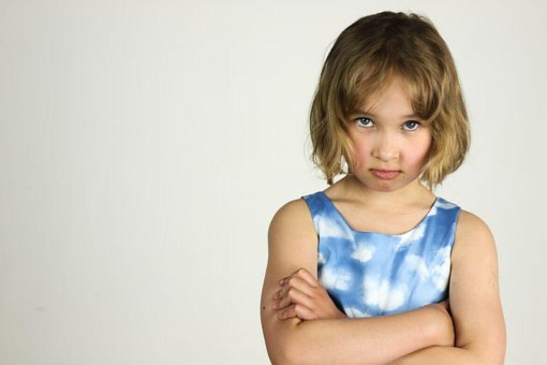 Disturbo oppositivo provocatorio, bambini, CPP, Centro di Psicologia e Psicoterapia, Torino, Massena