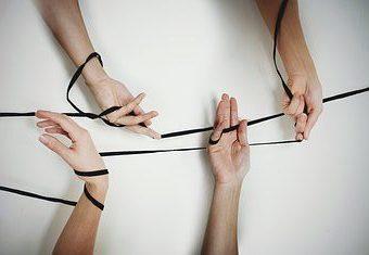 Psicologo e psicoterapeuta a Torino - Relazione terapeutica - Psicoterapia - Colloqui psicologici - sostegno
