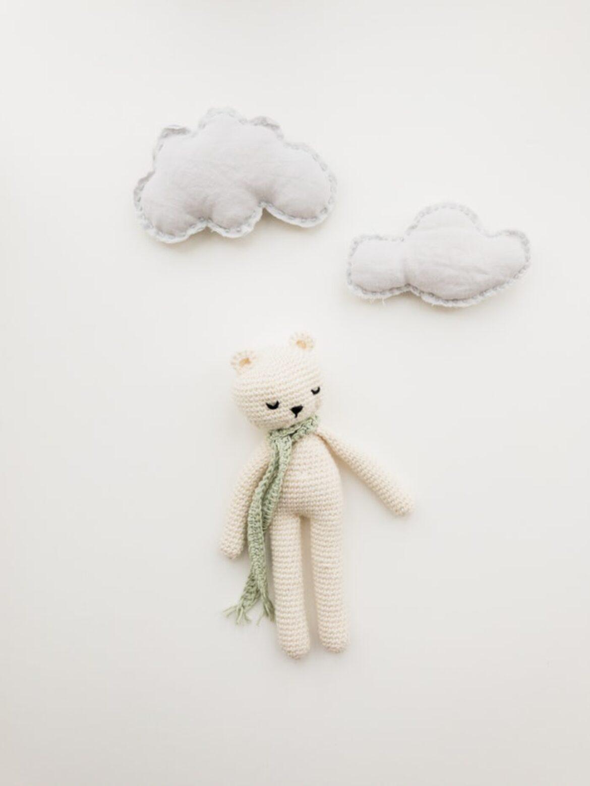 Disturbi depressivi nei bambini, depressione infanzia, CPP, Centro di Psicologia e Psicoterapia, Torino, Massena Torino