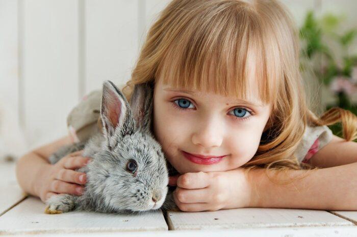 Disturbi età evolutiva, infanzia, CPP Centro di Psicologia e Psicoterapia, Torino, Massena